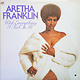 R&B/Soul/Funk Aretha Franklin - With Everything I Feel in Me (VG++)