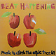 Rock/Pop Beat Happening - Music To Climb The Apple Tree By (NM)