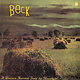 Rock/Pop Beck - A Western Harvest Field By Moonlight (NM)