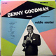 Jazz Benny Goodman - Presents Arrangements By Eddie Sauter (VG+)