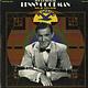 Jazz Benny Goodman - The Complete Benny Goodman, Vol. II / 1935-1936 (VG++)