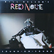 Rock/Pop Bill Nelson's Red Noise - Sound-On-Sound (VG+)