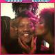 R&B/Soul/Funk Bobby Bland - I Feel Good, I Feel Fine (VG++)