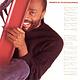Jazz Bobby McFerrin - Simple Pleasures (VG++)