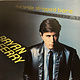 Rock/Pop Bryan Ferry - The Bride Stripped Bare (VG)