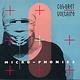 Rock/Pop Cabaret Voltaire - Micro-phonies (VG+)