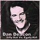 Electronic Dan Deacon - Silly Hat Vs. Egale Hat (NM)