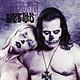 Metal Danzig - Skeletons (Cyan/Purple Vinyl) (VG+)