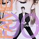 Rock/Pop David Bowie - Fame 90 (VG+)