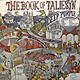 Rock/Pop Deep Purple - The Book Of Taliesyn (NM)