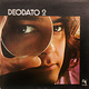 Jazz Deodato - Deodato 2 (VG+)