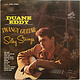 Rock/Pop Duane Eddy - Twangy Guitar Silky Strings (VG+)