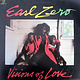 Reggae/Dub Earl Zero With The Soul Syndicate - Visions Of Love (NM)
