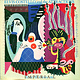Rock/Pop Elvis Costello And The Attractions - Imperial Bedroom (NM)