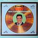Rock/Pop Elvis Presley - Golden Records Volume 3 (Sealed)
