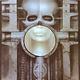 Rock/Pop Emerson, Lake & Palmer - Brain Salad Surgery (VG+)