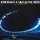 Rock/Pop Emerson, Lake & Palmer - In Concert (NM)