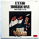 "Soundtracks Ennio Morricone - Bande Originale Du Film ""René La Canne"" (France Press) (VG+) (Price Reduced: bottom seam split)"