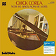 Jazz Chick Corea - Now He Sings, Now He Sobs (Tone Poet Series, Audiophile Reissue)