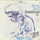 Folk/Country Fred Neil - Sessions (NM)