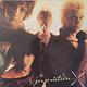 Rock/Pop Generation X - S/T (VG+)