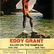 Rock/Pop Eddy Grant - Killer On The Rampage