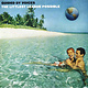 Rock/Pop Guided By Voices - The Littlest League Possible (NM)