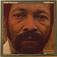 Jazz Hank Crawford - Wildflower (VG)