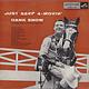 Folk/Country Hank Snow - Just Keep A-Movin' (1955 US Mono) (VG+)