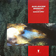 Krautrock Hans-Joachim Roedelius - Momenti Felici (1987 CA Press) (VG+)