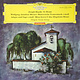 Classical Haydn - Te Deum / Mozart - Mauererische Tauermusik C-Moll (VG+)