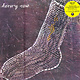 Rock/Pop Henry Cow - Unrest (Reissue) (VG+)