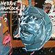 Jazz Herbie Hancock - Sound-System (VG++)