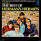 Rock/Pop Herman's Hermits - The Best Of: Volume 2 (With Poster) (VG+)