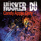 Rock/Pop Hüsker Dü - Candy Apple Grey (Original CA Press) (VG++)
