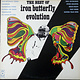 Rock/Pop Iron Butterfly - The Best Of: Evolution (VG+)