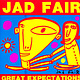Rock/Pop Jad Fair - Great Expectations (VG+)