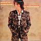 Rock/Pop Jeff Beck - Flash (VG+)