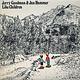 Rock/Pop Jerry Goodman & Jan Hammer - Like Children (VG)