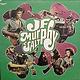 Rock/Pop JF Murphy & Salt - S/T (VG+)