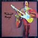 Rock/Pop Jimi Hendrix - Midnight Magic (2LP Bootleg) (VG+)