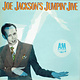 Rock/Pop Joe Jackson - Jumpin' Jive (VG++)