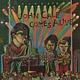 Rock/Pop John Cale - Comes Alive (VG++)