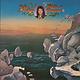 Rock/Pop John Lodge - Natural Avenue (VG+) (File: Moody Blues)