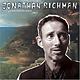 Rock/Pop Jonathan Richman - ¿A Qué Venimos Sino A Caer? (NM)