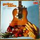 Jazz Ladi Geisler - Guitar À La Carte (VG+)