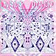 Rock/Pop Lavender Diamond - Open Your Heart b/w Oh No
