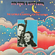 Lounge/Surf Les Paul & Mary Ford - The World Is Still Waiting For The Sunrise (VG+)