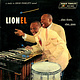 Jazz Lionel Hampton And His Orchestra - Lionel...Plays Drums, Vibes, Piano (Mono) (VG+)