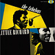 Rock/Pop Little Richard - The Fabulous Little Richard (UK Reissue) (VG+)